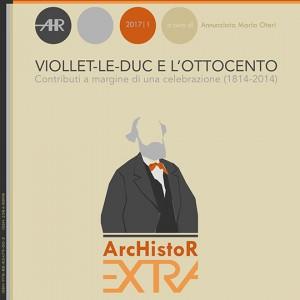cover_EXTRAHR1_anteprima
