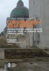 conservation-adaptation-100x0-c-default