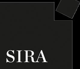 logo-SIRA